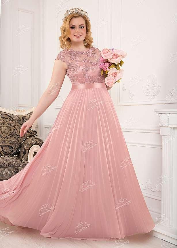 Розы доставка, интернет магазин цветов свадебных платьев москва